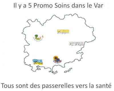 5-Promo-Soins-Varois