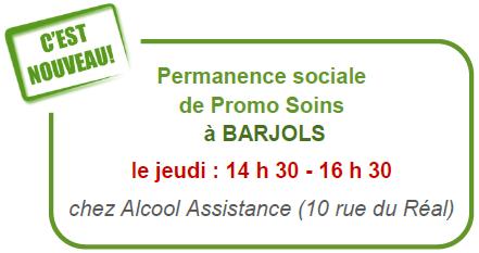 Provence Verte Solidarités