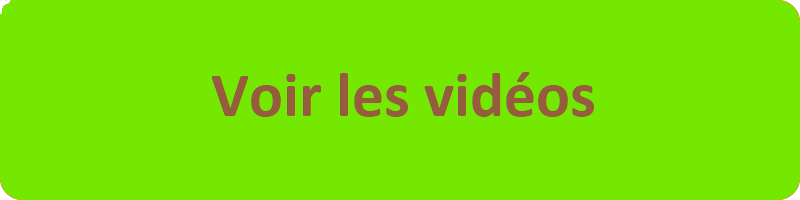 Bouton Vidéos ICTHUS